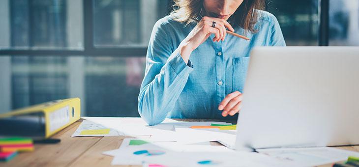 5 recursos digitais para você otimizar o tempo e ser mais produtivo na criação dos seus cursos online