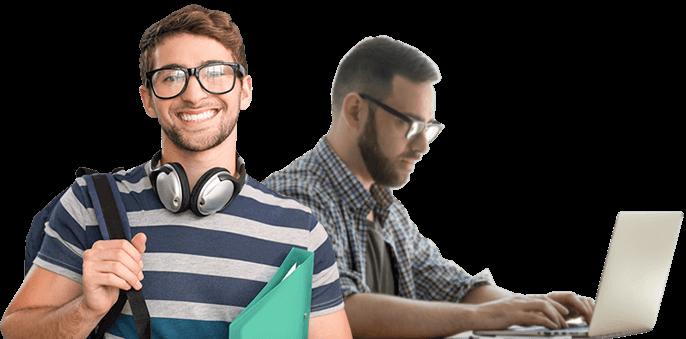 Ensino a Distancia para Empresas e Instituições de Ensino