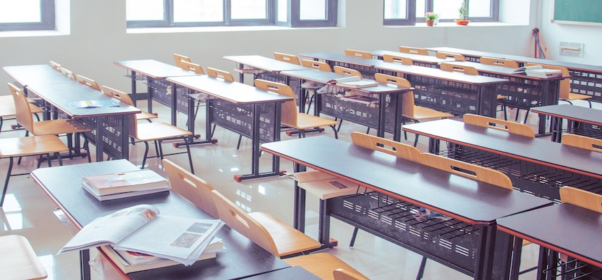 """Evasão em cursos a distância – a """"oxidação"""" do crescimento no sistema educacional"""